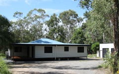 72 Demeio Road, Marsden QLD