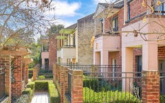 12/24-36 Pacific Highway, Wahroonga NSW