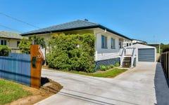 20 Ettarre Street, Bracken Ridge QLD
