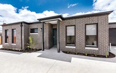 2/821 Barkly Street, Mount Pleasant VIC