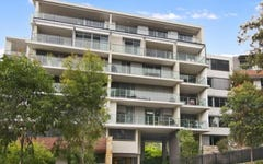 601/12 Duntroon Avenue, St Leonards NSW