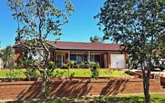 26 Cassidy Avenue, Muswellbrook NSW