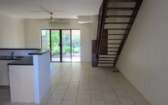 Address available on request, Stratford QLD