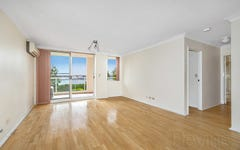 506/10 Wentworth Drive, Liberty Grove NSW