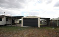 9 Britten Street, Thangool QLD