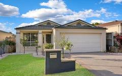5 Caritta Court, Parklea NSW