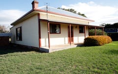 Address available on request, Stonyford VIC