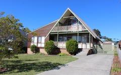 14 Silvermere Street, Culburra Beach NSW