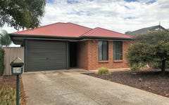 Address available on request, Craigmore SA