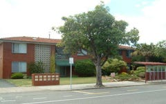 11/44-48 Cleaver Street, West Perth WA