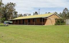 480 Dinjerra Road, Glenugie NSW