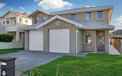 31 Alamein Road, Revesby Heights NSW