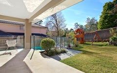 49 Penderlea Drive, West Pennant Hills NSW