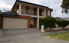 280 Station Road, Cairnlea VIC