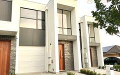 18C Deans Road, Campbelltown SA