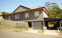 261B Days Road, Grange QLD