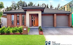 23 Shellbourne Place, Cranebrook NSW