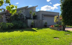 109 Albany Street, Sippy Downs QLD