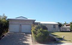 40 Witney Street, Telina QLD