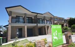 14 Fernvale Avenue, West Ryde NSW