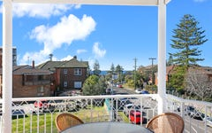 6/28A Harbour Street, Wollongong NSW