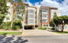 68/1-3 Cherry Street, Warrawee NSW