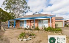 5B Oxley Grove, Tahmoor NSW