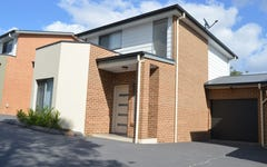 12/269 Canley Vale Road, Canley Heights NSW