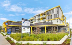 10 Hezlett Road, Kellyville NSW