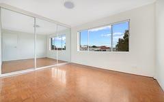 11/210 Oberon Street, Coogee, Coogee NSW