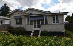 211 Campbell Street, Newtown QLD