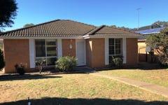 6 Swamphen Street, Erskine Park NSW