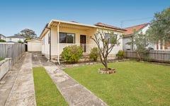 12 Nimbey Avenue, Narraweena NSW
