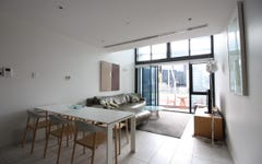 308/20 Convention Centre Place,, South Wharf VIC