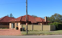 62a STEWART AVENUE, Hamilton East NSW