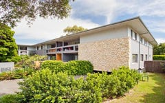 15/66-70 Lynwood Avenue, Cromer NSW