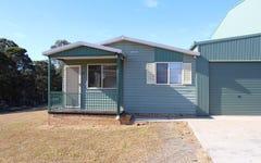 26A Kelly Street, Austral NSW