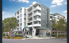 C224/810 elizabeth street, Waterloo NSW