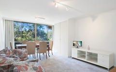 2/28 Kananook Avenue, Bayview NSW