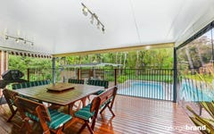 76 Empire Bay Drive, Bensville NSW