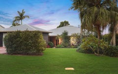 28 Fig Tree Hill, Lennox Head NSW