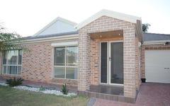 15 Rogan Crescent, Wakeley NSW