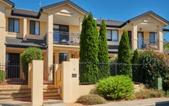 4 Stromlo Crescent, Canberra ACT