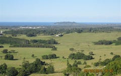 173A Coolamon Scenic Drive, Coorabell NSW