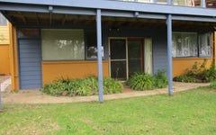 1/13 Weelimah Ave, Pambula Beach NSW