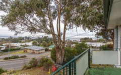 3/185 Channel Highway, Taroona TAS