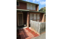1/203-207 Little Malop Street, Geelong VIC