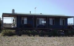 20 Seaview Road Perlubie, Streaky Bay SA