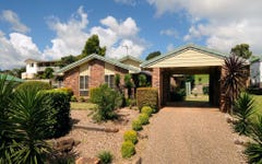 1 Quinlan Court, Darling Heights QLD
