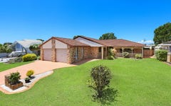 10 Ramsay Cres, Pelican Waters QLD